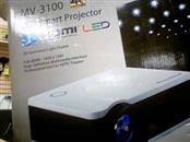 MOSAIC VISUAL Home Media System VISUAL MV-3100